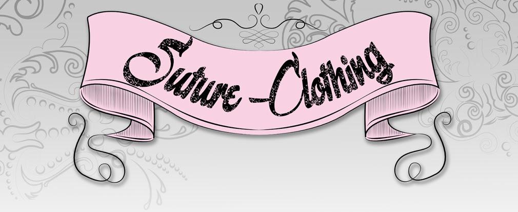 http://www.suture-clothing.com/pics/tetiere.jpg