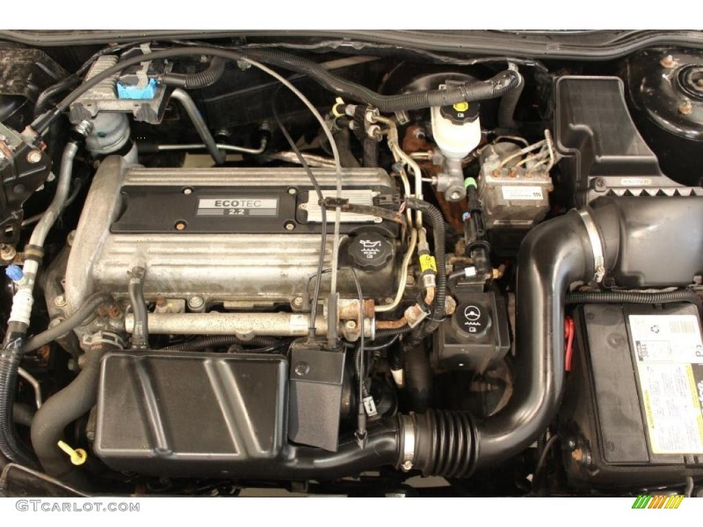 1998 Chevrolet Cavalier 2 2 Liter Engine Diagram Wiring Diagram Options Live Trend A Live Trend A Studiopyxis It
