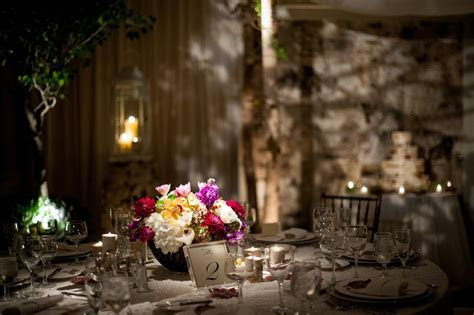 FAQ Series: Pin Spotting Explained: Why Your Centerpieces