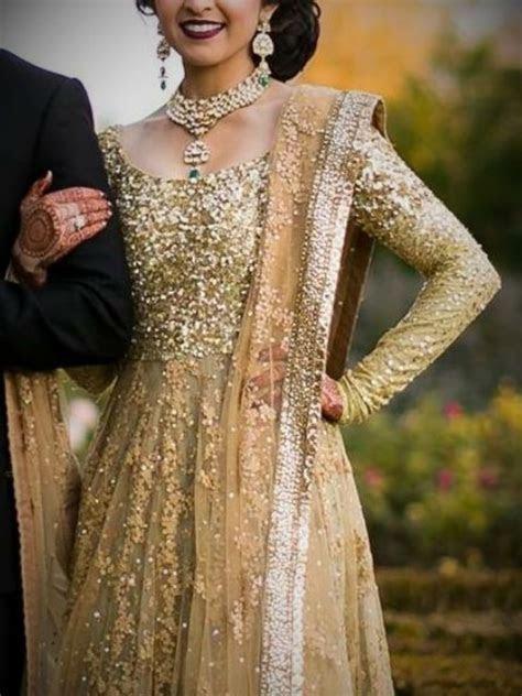 Indian Wedding Reception Bridal Wear   Invitationsjdi.org