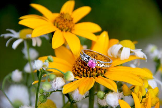 blog wanderlust whimsy megan wedding proposal