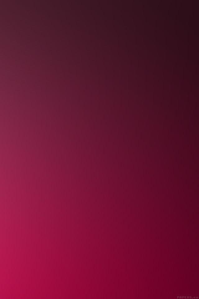 Unduh 4400 Koleksi Wallpaper Tumblr Maroon HD Terbaik