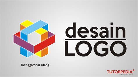inspirasi design logo terbaik  ltondcom