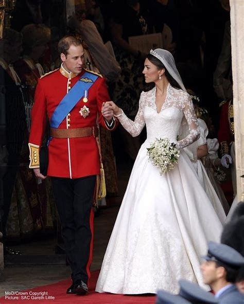 Best 25  Royal weddings ideas on Pinterest   Royal wedding