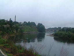River Tweed at Coldstream.jpg