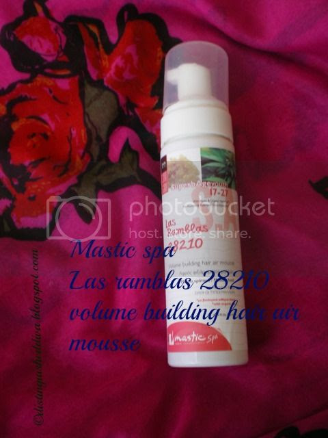 photo MasticspaLasramblas28210volumebuildinghairairmousse_zps9368f66c.jpg