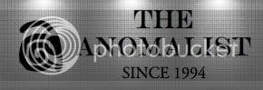 photo anomalist2_zps526a585c.jpg