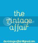 The Vintage Affair