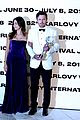 casey affleck gets girlfriend floriana limas support at karlovy vary 03