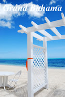 Sommaire Grand Bahama