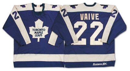 Toronto Maple Leafs 1981-82 jersey photo Toronto Maple Leafs 1981-82 jersey.jpg