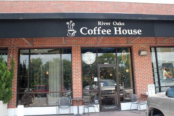 Another one bites the dust: Neighborhood coffee shop shuts down ...