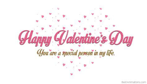40 Great Happy Valentine's Day Animated Gif Images at Best