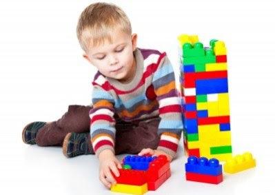 3 Yaş çocuğu Etkinlikleri Ve 3 Yaş Için Oyunlar çocukların Gelişimi