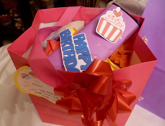 10 Oct 01 - Candyland card craft (7)