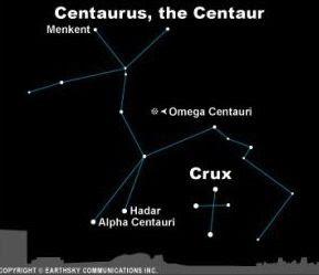 http://en.es-static.us/upl/2009/06/Alpha_Centauri_Centaurus.jpg