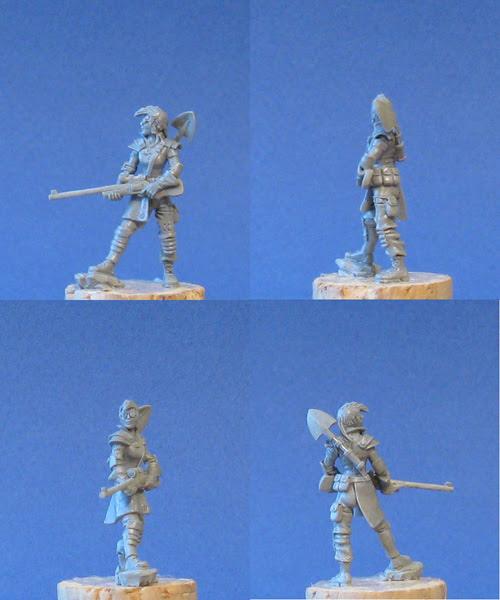 http://wreckagerpg.files.wordpress.com/2011/12/outlander.jpg