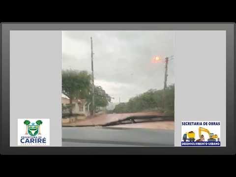 Resultado de imagem para Prefeito Elmo Aguiar visita trechos de obras de reconstrução e ampliação das estradas Caveira ao Pacujá e Santana a Caveira