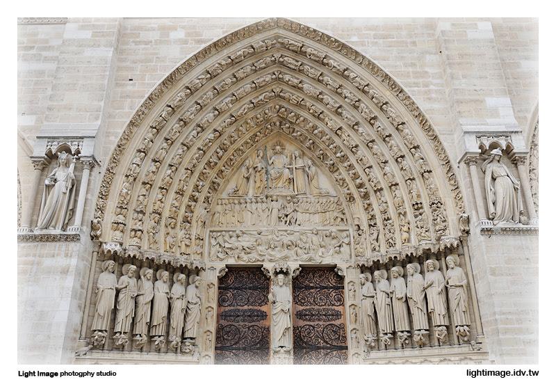 Paris0510_00395