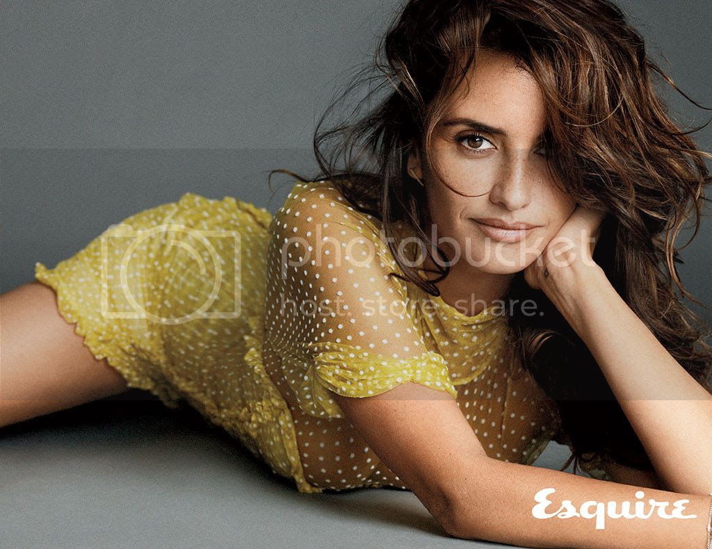 Penelope Cruz: Sexiest Woman Alive photo Penelope-Cruz-Sexiest-Woman-Alive-2014-03.jpg