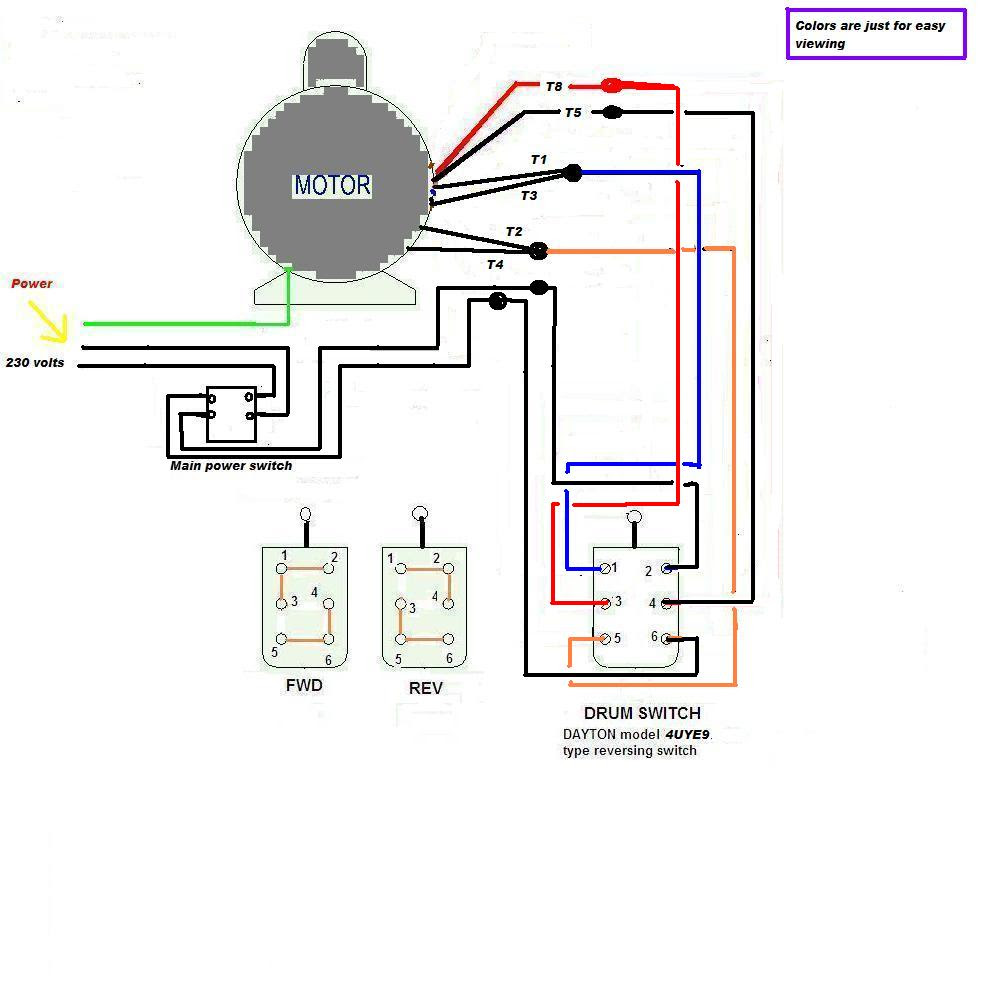 Free Diagram Gardner Denver Motor Wiring Diagrams Full Version Hd Quality Wiring Diagrams Ilwiring Bandb Veneto It