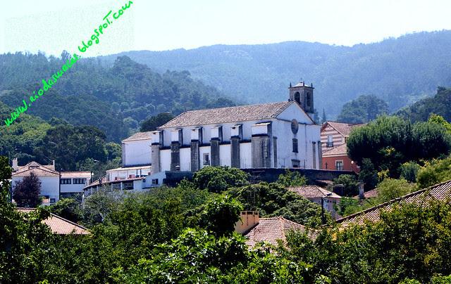 IgrejaColares2b
