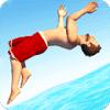 Flip Diving 2.8.8