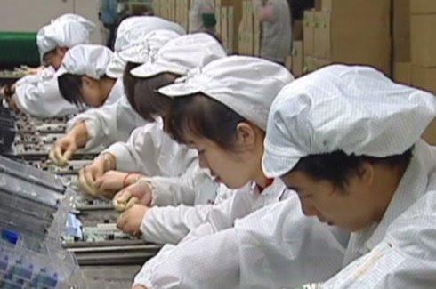 fabricas china trabajadores chinos 11