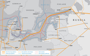 map-nord-stream