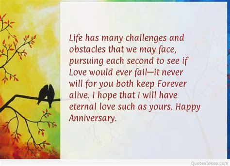 Happy 50th Anniversary Quotes. QuotesGram