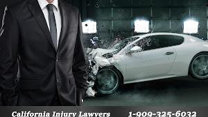 36+ San Antonio Car Accident Death Today