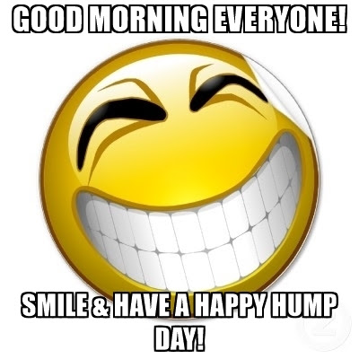 Good Morning Smiley Face Free Download Best Good Morning Smiley
