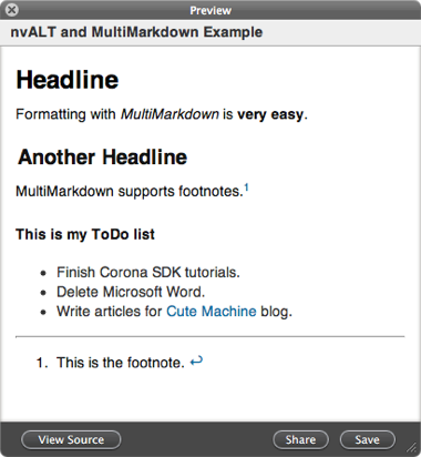 http://f.cl.ly/items/0D1I330m3B472p0R281K/nvALT-Preview-MultiMarkdown.png