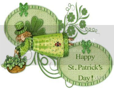 St. Patrick's Day Pictures, Images and Photos