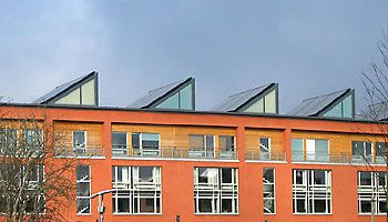 Panneaux-solaires-hammarby.jpg