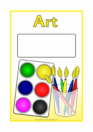 Editable Pupil Book Labels and Book Covers for Primary School ...
