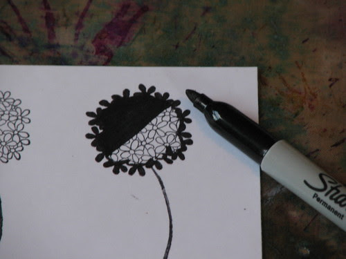 silhouette stamping 004