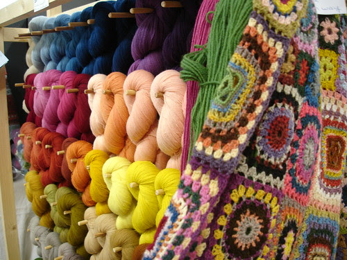 KnitNation 2010 076