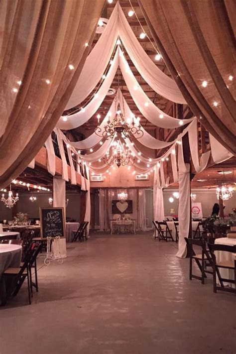 The Elegant Barn Weddings   Get Prices for Phoenix Wedding
