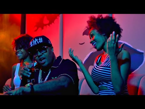 """[Music Video] Chedda da Connect - """"Why Not"""" 