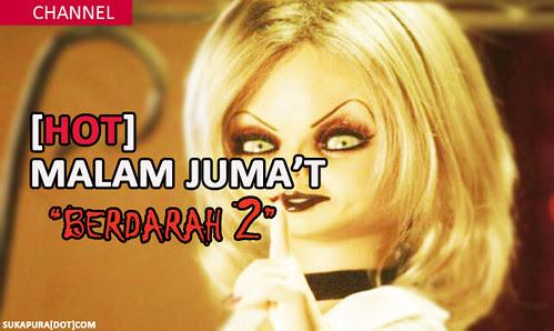 channel-mysteri-horor-malam-kamis-berdarah-episode-dua-2-tommyalhamra.blogspot.com