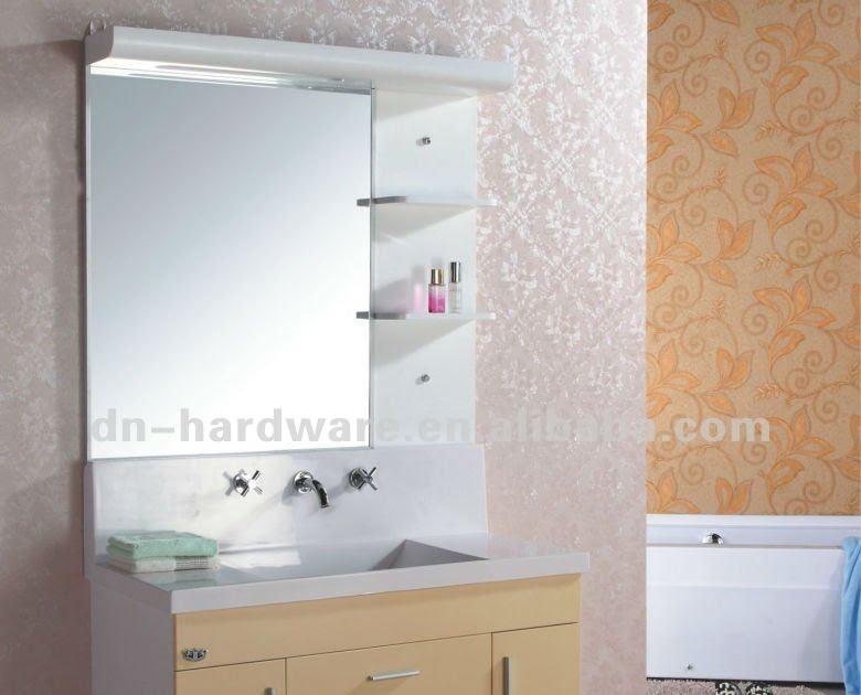 Gabinete Para Banheiro Armario de banheiro com espelho preco # Armario De Banheiro Brisa