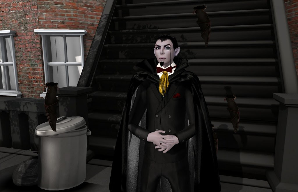Count_025