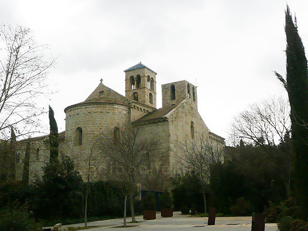 monasterio-de-mon