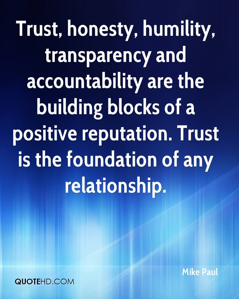 The Building Quotes Page 1 Quotehd