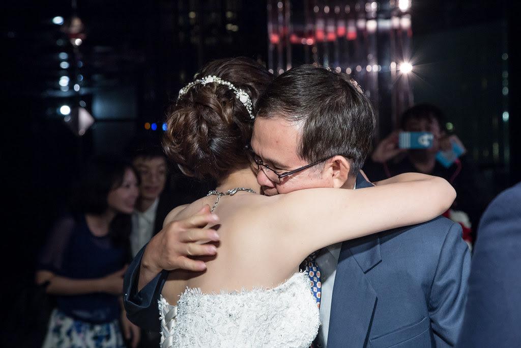 台中新天地婚攝017