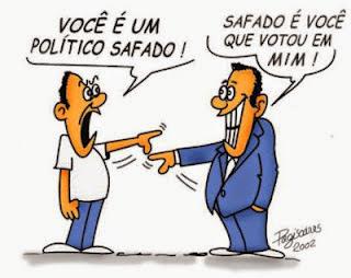 charge-do-politico-safado-e-eleitor-idem