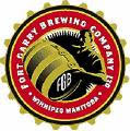 Fort Garry Brewing Company Men's League