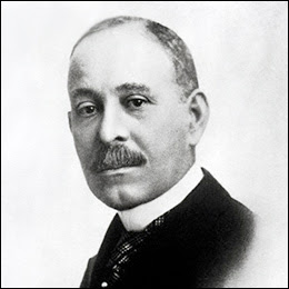 Daniel Hale Williams Pioneer In Open Heart Surgery The Black
