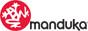 Manduka Journey On, 300x250